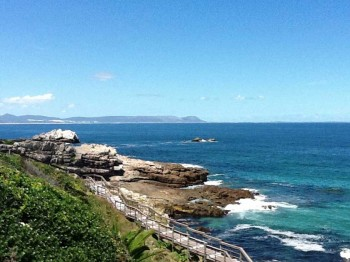cliffpath-hiking-hermanus